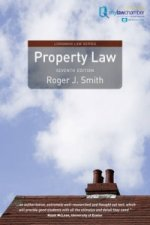 Property Law 7th