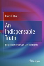 Indispensable Truth