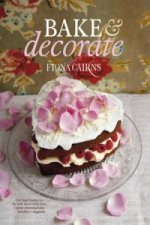 Bake & Decorate