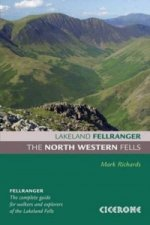 North-Western Fells