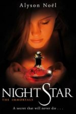 Immortals: Night Star