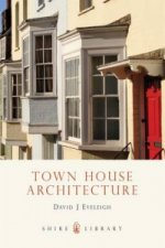 Town House Architecture