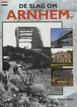 Battle for Arnhem