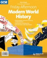 Friday Afternoon Modern World History GCSE