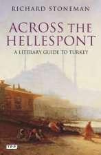 Across the Hellespont