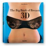 Big Book Of Breasts 3D
