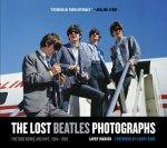 Lost Beatles Photographs