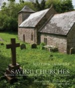 Saving Churches