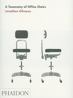 Taxonomy of Office Chairs