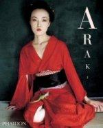 Nobuyoshi Araki; Self Life Death