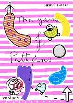Game of Patterns
