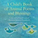 Child's Book of Animal Poems and Blessings