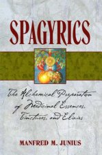 Spagyrics