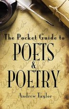 Pocket Guide To Poets &  Poetry