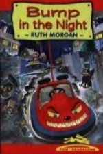 Pont Readalone: Bump in the Night