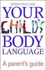 Your Childs Body Language