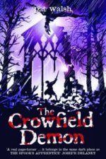 Crowfield Demon