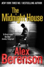 Midnight House