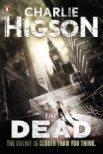 Dead (The Enemy Book 2)
