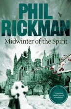 Midwinter of the Spirit