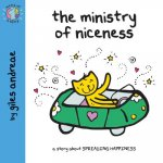 Ministry of Niceness