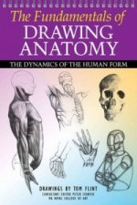 Fundamentals of Drawing Anatomy