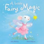 Little Fairy Magic