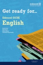 Get Ready for Edexcel GCSE English Student Book