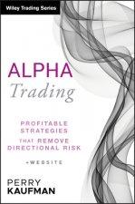 Alpha Trading