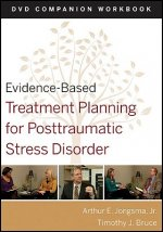 Evidence-Based Treatment Planning for Posttraumatic Stress D