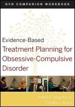 Evidence-Based Treatment Planning for Obsessive-compulsive D