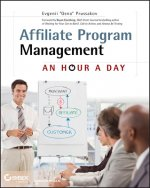 Affiliate Program Management