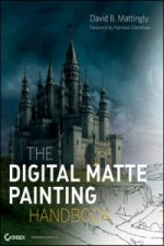 Digital Matte Painting Handbook
