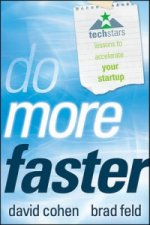 Do More Faster