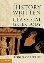 The History Written on the Classical Greek Body
