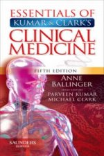 Essen Of Clinical Medicine 5th