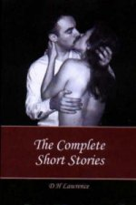 Complete Short Stories