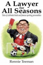 Lawyer For All Seasons