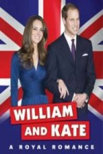 William & Kate Royal Romance