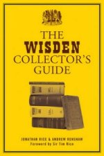 Wisden Collector's Guide