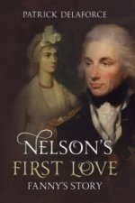 Nelson's First Love