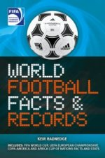 FIFA World Football Facts & Records