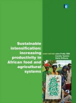 Sustainable Intensification