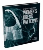 Seventeenth Century Women's Dress Patterns