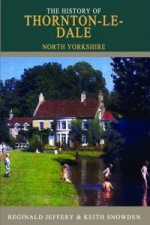 History of Thornton-le-Dale