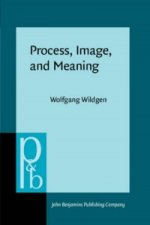 Process, Image and Meaning