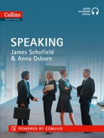 Collins Business Skills and Communication - Business Speakin