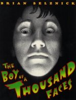 Boy of a Thousand Faces