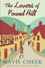 Lovers of Pound Hill
