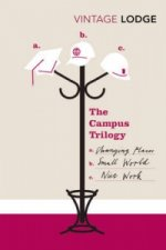 Campus Trilogy